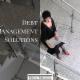 Hoyes Michalos & Associates Inc - Syndics de faillite - 226-894-0026