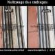 Les services d'entretien Antoine Wistaff - Nettoyage résidentiel, commercial et industriel - 514-791-0768