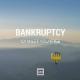 Hoyes Michalos & Associates Inc - Bankruptcy Trustees - 226-780-0778