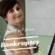 Hoyes Michalos & Associates Inc - Bankruptcy Trustees - 289-278-1108