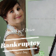 Hoyes Michalos & Associates Inc - Bankruptcy Trustees - 226-778-0615