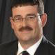 View Hoyes Michalos & Associates Inc's Barrie profile