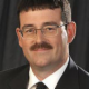 Hoyes Michalos & Associates Inc - Syndics de faillite - 289-273-1609