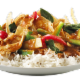 Thai Express - Restaurants - 418-412-6020