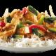 Thai Express - Restaurants - 418-412-6020