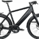 Cit-E-Cycles Electric Bikes - Bicycle Stores - 604-734-2717