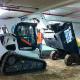 Omar's Bobcat & Container Service Ltd - Concrete Breaking - 204-338-9399