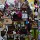 Boutique Fleurs Des Jardins - Fleuristes et magasins de fleurs - 819-985-2210