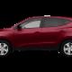 Montmagny Hyundai - Used Car Dealers - 418-248-7877