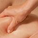 Jacinthe Rousseau, Massothérapeute - Massage Therapists - 514-318-4473