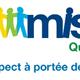 Jacinthe Rousseau, Massothérapeute - Massothérapeutes - 514-318-4473