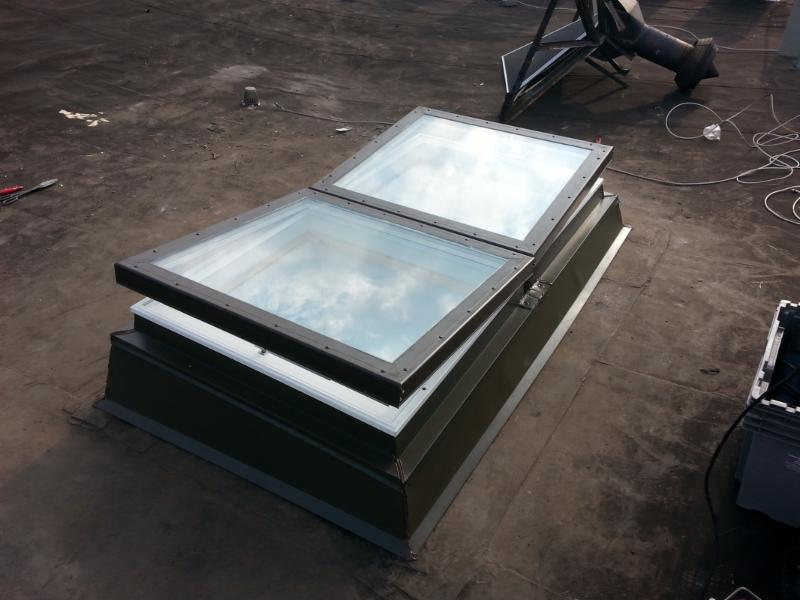 24 Hour Skylight Services Inc Whitby On 606 101 White