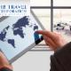 H B Travel Corp - Agences de voyages - 604-683-4112