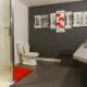 MV DESIGN - Designers d'intérieur - 514-703-4493