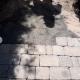 Paysagement YP - Excavation Contractors - 450-927-1022
