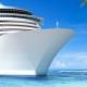 Voyages du Portage - Agences de voyages - 819-643-3933