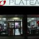 Ô Plateau - Manicure & Pedicure Equipment & Supplies - 819-731-3047