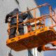 Entretien Général DF - Window Cleaning Service - 819-893-2690
