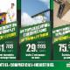 Entretien Général DF - Nettoyage de tapis et carpettes - 819-893-2690