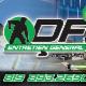 Entretien Général DF - Nettoyage résidentiel, commercial et industriel - 819-893-2690