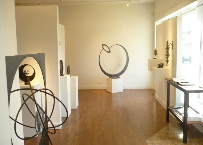Ruberto Ostberg Gallery - Photo 2
