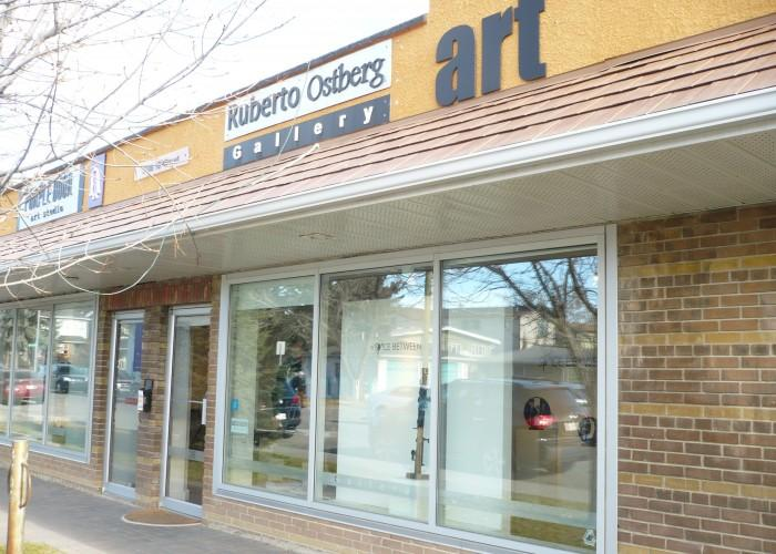 Ruberto Ostberg Gallery - Photo 4