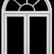 Distribution B D Portes et Fenêtres - Doors & Windows - 450-656-0981