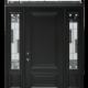 Distribution B D Portes et Fenêtres - Portes et fenêtres - 450-656-0981