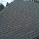 Rayner Roofing - Couvreurs - 289-933-0077