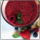 Karine Pleau Nutritionniste Privée - Dieticians & Nutritionists - 819-995-4689