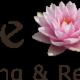 Inside Out Landscaping & Renovations - Fontaines, cascades et bassins d'eau - 613-292-3100