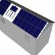 Solar Hero - Systèmes et matériel d'énergie solaire - 403-390-6776