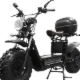 EZ Rider Scooters - Motorcycles & Motor Scooters - 604-510-6955