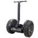 EZ Rider Scooters - Motos et scooters - 604-510-6955