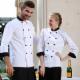 CorMar Apparel and Uniforms - Uniforms - 647-303-5383