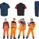 CorMar Apparel and Uniforms - 647-303-5383