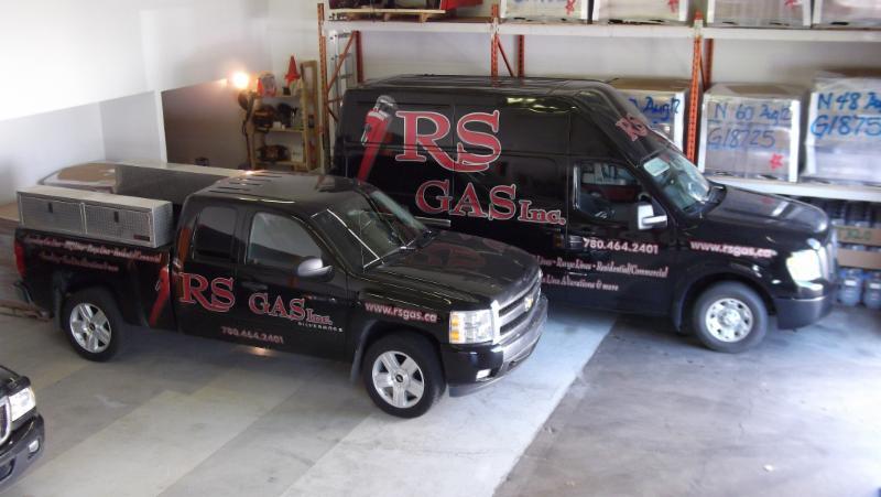 Rsgas Inc - Photo 7