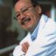 Prof. Tik Wan Kwan Wellness Centre - Acupuncteurs - 416-703-0037