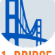 1 Bridge Logistics Corp - Transitaires - 778-737-4285