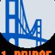 1 Bridge Logistics Corp - Transitaires - 778-737-4285