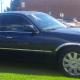 Dynasty VIP Limousine - Limousine Service - 416-625-3151