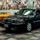 Dynasty VIP Limousine - Service de limousine - 416-625-3151