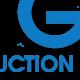 View Construction et Rénovation GBR's Chicoutimi profile