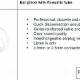 On Set Headsets - Conseillers en informatique - 778-896-5367