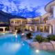 Skyview Windows Inc - 604-593-3597