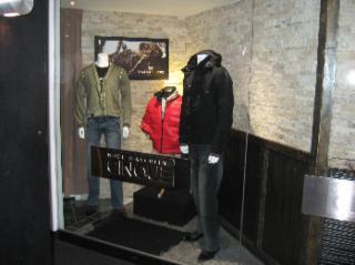 Cinque Mode Masculine - Photo 3