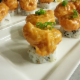 Blowfish Restaurant - Sushi et restaurants japonais - 416-955-0990