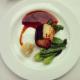 Blowfish Restaurant - Restaurants - 416-955-0990