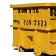 J Romano Disposal Services Inc - Rubbish Removal - 905-669-2323