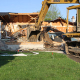 Romano Disposal Services Inc - Rubbish Removal - 905-669-2323